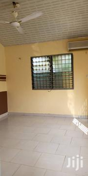 Chamber and Hall Self Contain | Houses & Apartments For Rent for sale in Greater Accra, Tema Metropolitan