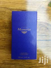Original Avon Mesmerize | Fragrance for sale in Greater Accra, Dansoman