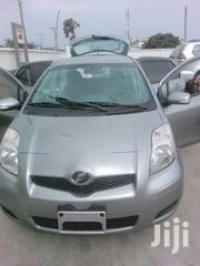 Toyota Vitz 2007 | Cars for sale in Greater Accra, Ga South Municipal