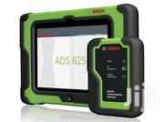 Bosch Ads 625 Diagnostic Scan Tool | Electrical Tools for sale in Greater Accra, Achimota