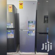 Nasco 270 L Fridge + Bottom Freezer | Kitchen Appliances for sale in Greater Accra, Achimota