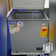 Nasco Chest Freezer 160 Ltr | Kitchen Appliances for sale in Greater Accra, Achimota