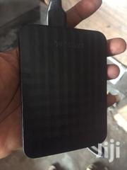 Fresh Samsung 1T External Drive | Computer Hardware for sale in Greater Accra, Accra new Town