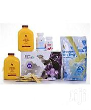 Obesity / Overweight – Weight Loss With Healthy Life Care Products | Vitamins & Supplements for sale in Greater Accra, Airport Residential Area