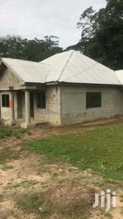 House for Rent   Houses & Apartments For Rent for sale in Central Region, Agona East