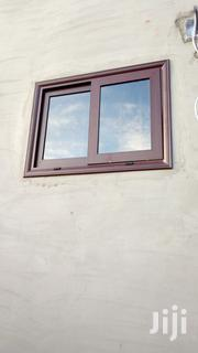 Sliding Window | Windows for sale in Ashanti, Kumasi Metropolitan