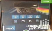 DSTV Decoder With Dish And Free Installation | TV & DVD Equipment for sale in Greater Accra, Adenta Municipal