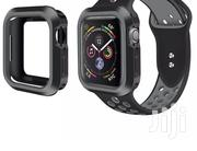 Apple Watch Protective Case for Series 1 2 3 4 | Accessories for Mobile Phones & Tablets for sale in Greater Accra, South Shiashie
