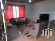 Furnished 3rooms Apartment 4 Rent in Spintex Near AMERICAN WASHING BAY | Houses & Apartments For Rent for sale in Greater Accra, Tema Metropolitan