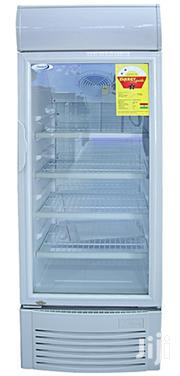 Protech Slightly Used Showcase Freezer For Sale | Kitchen Appliances for sale in Greater Accra, Tema Metropolitan