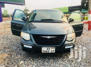 Chrysler Town 2006 | Cars for sale in Greater Accra, South Shiashie