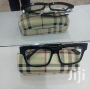 Lacoste Eyewear Frames | Clothing Accessories for sale in Greater Accra, Ga South Municipal