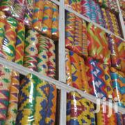 Wholesale Of Ur Quality Kente | Clothing for sale in Greater Accra, South Labadi