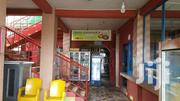 Restaurant | Commercial Property For Sale for sale in Greater Accra, Agbogbloshie