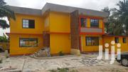Fully Furnished Chamber Hall Selfcontain at Dzowulu for RENT.   Houses & Apartments For Rent for sale in Greater Accra, Dzorwulu