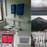 3kva Complete Solar System | Solar Energy for sale in Greater Accra, Accra Metropolitan