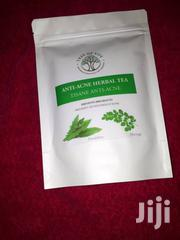 Anti-acne Tea | Meals & Drinks for sale in Greater Accra, Tema Metropolitan
