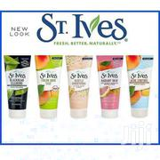 St. Lves Scrub | Skin Care for sale in Greater Accra, Tema Metropolitan