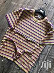 Quality T-Shirts Available | Clothing for sale in Greater Accra, Accra Metropolitan
