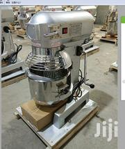 Cake Mixer 20 Litres Machine Available | Kitchen Appliances for sale in Greater Accra, Asylum Down