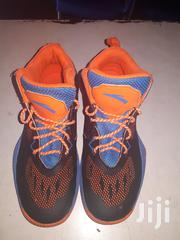 Anta Sneakers | Shoes for sale in Greater Accra, Achimota