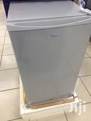 Midea Table Top Fridge | Kitchen Appliances for sale in Greater Accra, Asylum Down