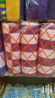 Set Of New Kente | Clothing for sale in Greater Accra, South Labadi
