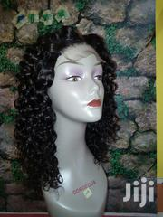 Brazilian Water Curls | Hair Beauty for sale in Greater Accra, Kwashieman