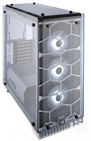 Cosair Crystal 570x Gaming Case | Computer Hardware for sale in Greater Accra, Kokomlemle