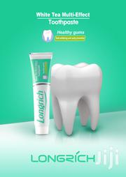 Longrich Fluoride Free Toothpaste | Bath & Body for sale in Greater Accra, Adenta Municipal