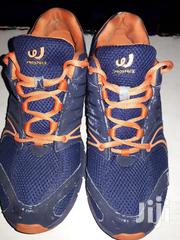 Prospecs Sneakers | Shoes for sale in Greater Accra, Achimota