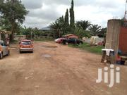 1plot Of Land 4sale @Kwabenya Closer To The Roadside | Land & Plots for Rent for sale in Greater Accra, Achimota