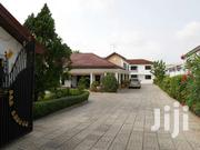 Hotel For Sale At Airport | Commercial Property For Sale for sale in Eastern Region, Asuogyaman