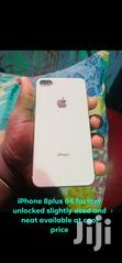Apple iPhone 8 Plus 64 GB Gold | Mobile Phones for sale in Asylum Down, Greater Accra, Nigeria