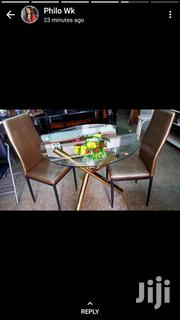 Dinning Or Cocktail Set | Furniture for sale in Greater Accra, Accra Metropolitan