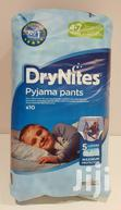 Huggies Boys Pants   Children's Clothing for sale in Achimota, Greater Accra, Ghana