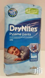 Huggies Boys Pants | Children's Clothing for sale in Greater Accra, Achimota