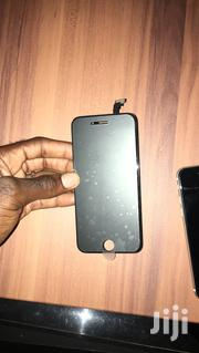 iPhone 6 Screen | Accessories for Mobile Phones & Tablets for sale in Greater Accra, Tema Metropolitan