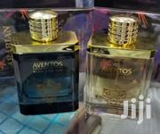 High Quality Perfume | Fragrance for sale in Greater Accra, Dansoman