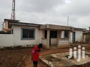 3 Bedroom For Sale | Houses & Apartments For Sale for sale in Greater Accra, Kwashieman
