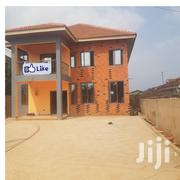 Plush 4 Bedroom House | Houses & Apartments For Sale for sale in Greater Accra, Accra Metropolitan