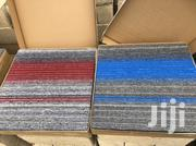 Stripe Woolen Tile Carpets | Home Accessories for sale in Greater Accra, Accra Metropolitan