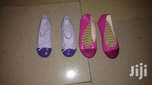 Children Shoe From Us