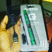 Electronic Vape | Tools & Accessories for sale in Greater Accra, Osu