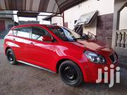 Pontiac Vibe 2010   Cars for sale in Greater Accra, Accra Metropolitan