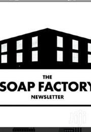 Factory Hands (Soap Making) Needed Urgently In Amasaman | Manufacturing Jobs for sale in Greater Accra, Accra Metropolitan