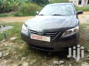 Toyota Camry 2009 Gray   Cars for sale in Greater Accra, North Kaneshie
