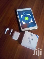 Brand New iPhone Airpods For Sale Cheap | Accessories for Mobile Phones & Tablets for sale in Greater Accra, Accra new Town