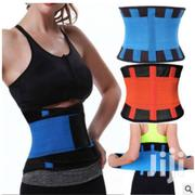 All New And Best Waist Trainer Which Helps Trim Tummy Your Body | Tools & Accessories for sale in Greater Accra, Kwashieman