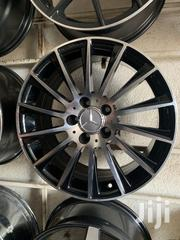Rims And Tyres Available | Vehicle Parts & Accessories for sale in Greater Accra, Dansoman